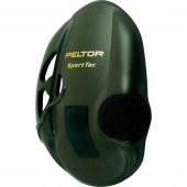 3M Peltor SportTac 210100-478-GN 1 pár
