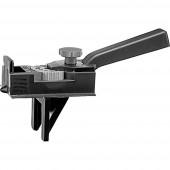 Bosch Accessories Tiplifurat mérő 2609255319 1 db
