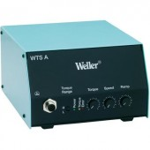 Analóg csavarozó állomás, 100-240 V, Weller WTS A, T0053901699