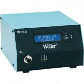Digitális csavarozó állomás, 100-240 V, Weller WTS D, T0053900699