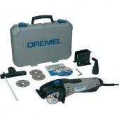 Dremel F013SM20JA DSM 20-3/4 Mini körfűrészgép