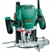 Bosch Felsőmarógép 1400W POF 1400 ACE