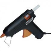 Melegragasztó pisztoly készlet 7 részes 12/70W 11x150mm