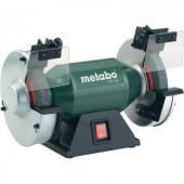 Metabo Kettős köszörűgép, DS 150 619150000