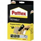 Melegragasztó pisztoly, Pattex Supermatic PXP06