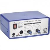Forrasztó-/kiforrasztó állomás 80 W Star Tec ST 804 +150 - +450 °C