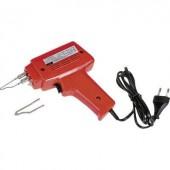 Forrasztópisztoly, pisztolypáka világítással 230V/100W 510 °C (max) Rothenberger Industrial