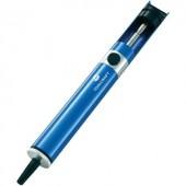 Ónszippantó pumpa, antisztatikus, Toolcraft ZD 192