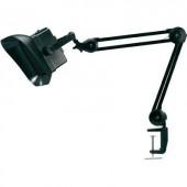 Forrasztási füstelszívó 230 V/AC 23 W 60 m³/h Toolcraft ZD-153A
