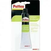 Pattex szilikon eltávolító 80ml Pattex PFWSE
