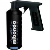 Spray pisztolyfoglalat, BAAS SP 20