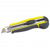 Biztonsági kés, letörhető pengékkel C.K. T0958