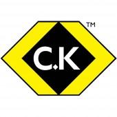C.K. T4227A 0500 Kalapács  500 g
