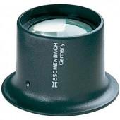 Órás nagyító 10x-es nagyítással, (Ø) 25 mm Eschenbach 1124110