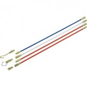 Kábelhúzás segítő mini készlet 897-90003 HellermannTyton1 szett