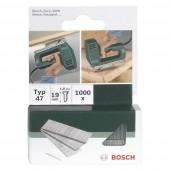 Szeg, 48-es típus 1000 db Bosch 2609255813