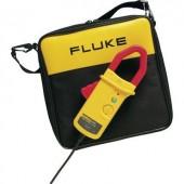 AC-DC lakatfogó adapter FLUKE - I 1010 KIT