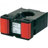 MBS áramváltó, 1000/5A, ASK51.4