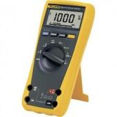 Digitális multiméter, True RMS mérőműszer 10A AC/DC Fluke 175
