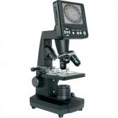 LCD-mikroszkóp, Bresser Optik Biolux 5201000