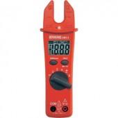 AC váltóáramú lakatfogó multiméter 400A/AC Benning CM 1-3