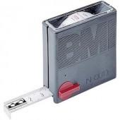 Mérőszalag 3 m Acél BMI 404351030