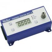 Erőmérő, Weller WTT 5, T0058767706