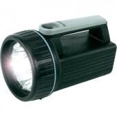 LED-es kézi fényszóró, LED-es kézilámpa HyCell 1600-0029
