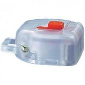 LED-es mágneses lámpa, Knipex 00 11 V50