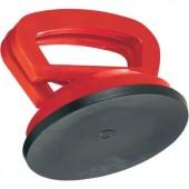Egykezes veribor, vákuumos emelő, üvegfogó tappancs 40kg-ig Toolcraft 887229