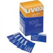 Uvex 9963 000 Tisztítókendők